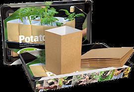 potato---frodla-potatis-1