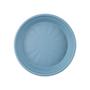 universal-saucer-round-21cm-vintage-blue-4
