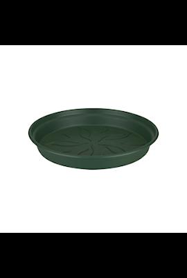 green-basics-saucer-dia-17-cm-leaf-green-1