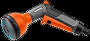 classic-multi-sprinklerpistol-1