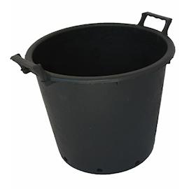 plastkruka-m-handtag-35l-1