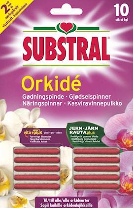 substral-nringspinnar-orkid-1