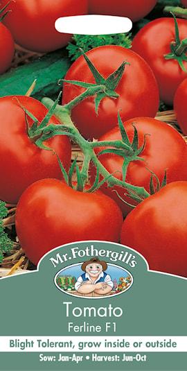 tomat-ferline-f1-1