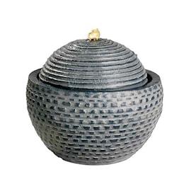 vattenspel-bowl-with-ball-gr-1