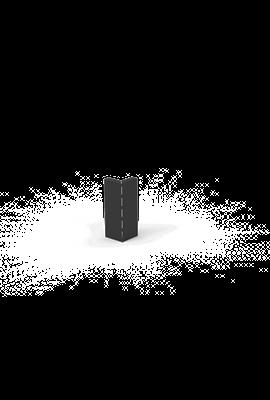hrn-neutralt-fr-pltlngd-aluzink-svart-2-pack-1