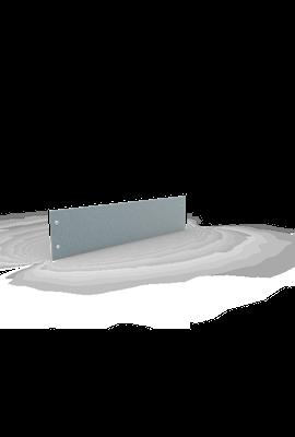 planteringskant-alu-120-rak-180mm-1