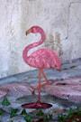 flamingo-15x30cm-rosard-4