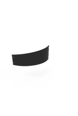 planteringskant-svart-vergng-hger-1