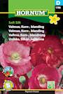 vallmo-korn--mix-soft-silk-1