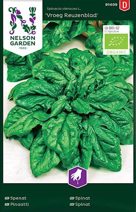 spenat-vroeg-reuzenblad-organic-1
