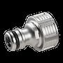 premium-tap-krankoppling-21-mm-g-12-8