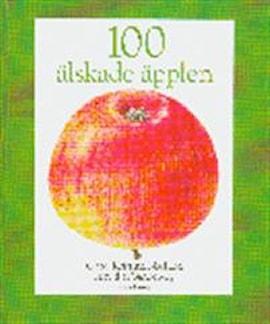 100-lskade-pplen-1