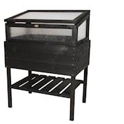 planteringsbord-raise-bed-svart-1