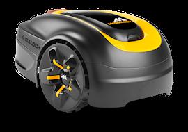 mcculloch-robotgrsklippare-s400-1