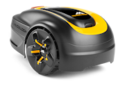 mcculloch-robotgrsklippare-s600-1