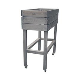 planteringsbox-med-hjul-h935-gr-1