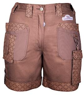 gardengirl-shorts-stl-32-1