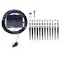 335845automatiskt-droppbevattningssystem-eads-3