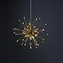hngande-dekoration-firework-28cm-guld-2