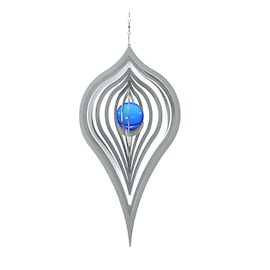vindspel-pendulum-35-mm-aquabl-glaskula-1