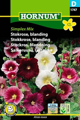 stockros-blandning-simplex-mix-1