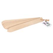 sticketikett-bambu-22cm--8st-1