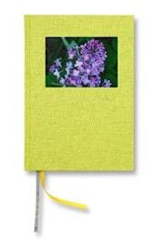 trdgrdsdagbok-inbunden-textil-ngsgrn-a5-1