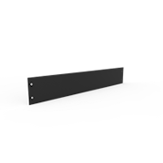 planteringskant-svart-180-rak-750mm-1
