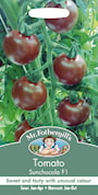 krsbrs--tomat-sunchocola-f1-1