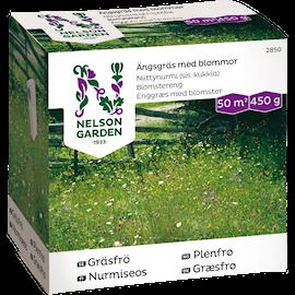 grsfr-ngsgrs-med-blommor-045kg-1