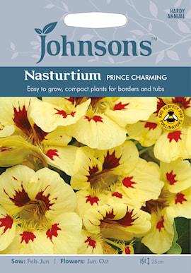 buskkrasse-prince-charming-1