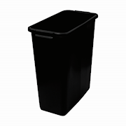 behllare-60l-svart-1