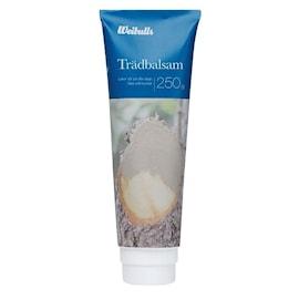 trdbalsam-i-tub-250g-1