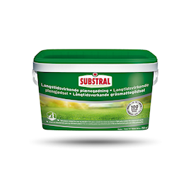 substral-grsmattegdsel-lngtidsverkande-5kg-1