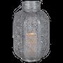agadir-lykta-34cm-silver-2