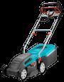 elektrisk-grsklippare-powermax-140034-1