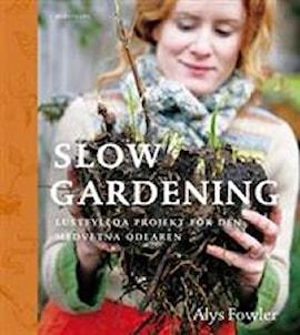 slow-gardening-lustfyllda-projekt-fr-den-medv-1