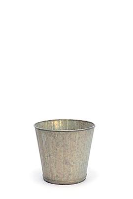 odense-zinkkruka-22x20-cm-grn-1