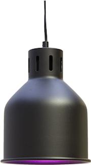 690380saga-vxtarmatur-fr-ledlampor-svart-1