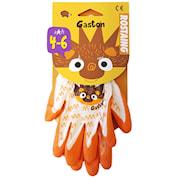 barnhandske-gaston-6-8r-1