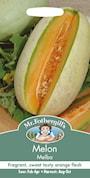 melon-melba-1