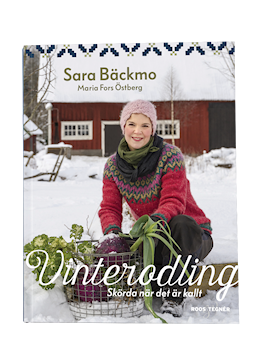 vinterodling-skrda-nr-det-r-kallt-av-sara-bck-1