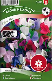 luktrt-bijou-mix-1