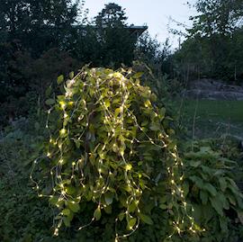 dew-drop-ljusslinga-outdoor-led-360-1