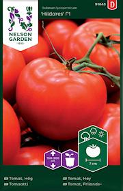 tomat-hg-hildares-f1-fr-1