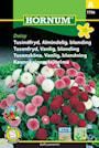 tusenskna-vanlig-blandning-daisy-1