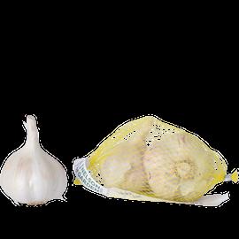 sttlk-vitlk-dukat-2st-1