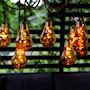ljusslinga-glow-amber-2