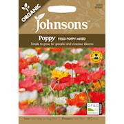 kornvallmo-field-poppy-mixed-organic-1