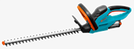 hcksax-easycut-50-li-1850-1
